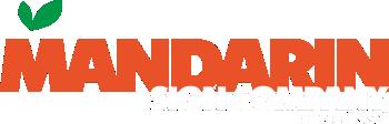 mandarin-logo